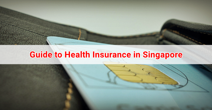 health insurance guide singpore