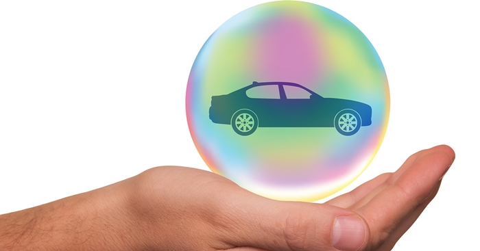 car insurance policy singapore