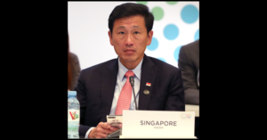 Education Minister Acknowledges Singapore's Need to bring in Foreign Talent for High-End Jobs