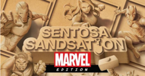 Sentosa will Offer Free Entry during September School Holidays - sandsation