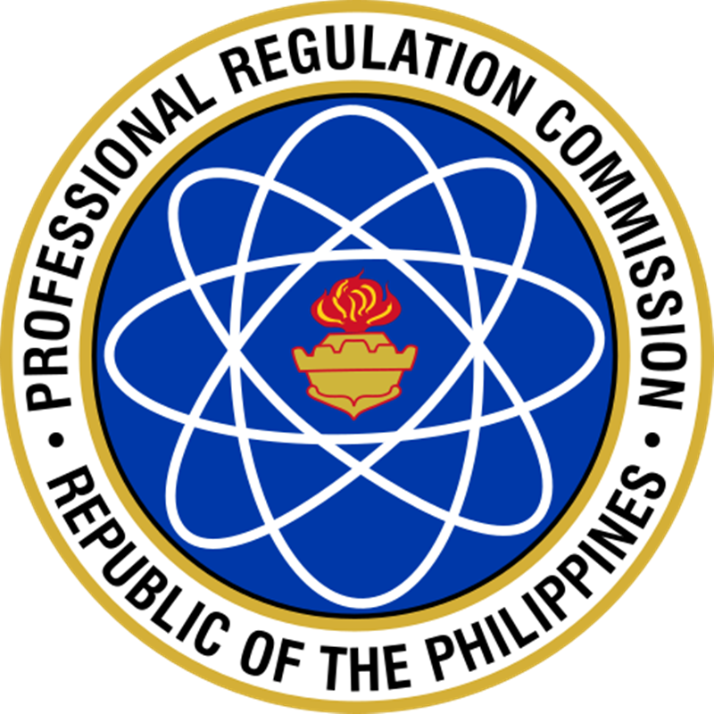 PRC Announces List of Environmental Planner Licensure Exam in Singapore, Middle East