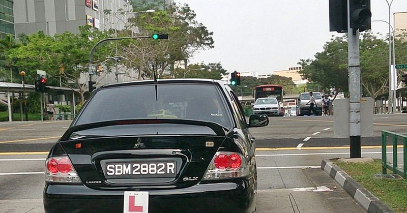 Qualified Driving License Application to be Available Online Starting Oct. 1