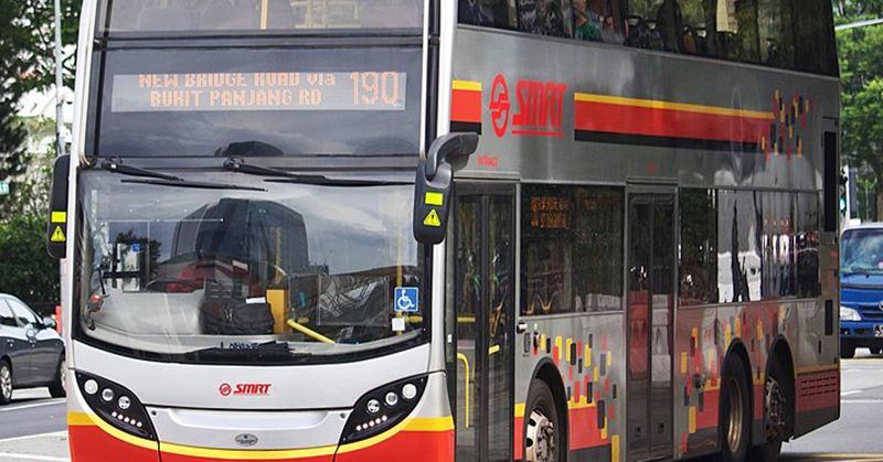 PTC Studies Public Transport Fare Hike by as much as 4.3%