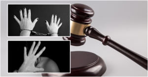 Employer who Permanently Disfigured Maid Sent to Prison