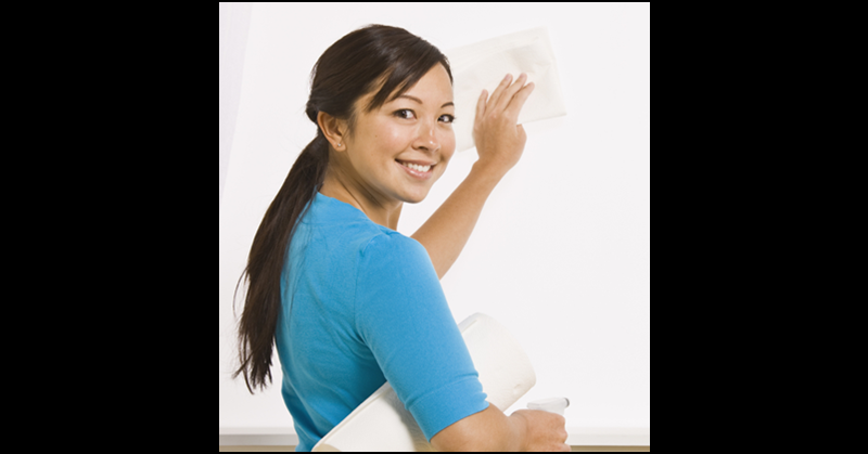 Skills Enrichment Classes Domestic Helpers Can Attend in Singapore