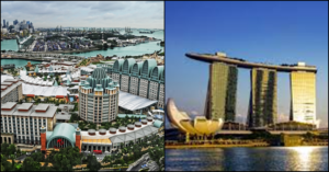 SGD 9-billion Expansion of Integrated Resorts in SG to Create 5,000 New Jobs in this Sector