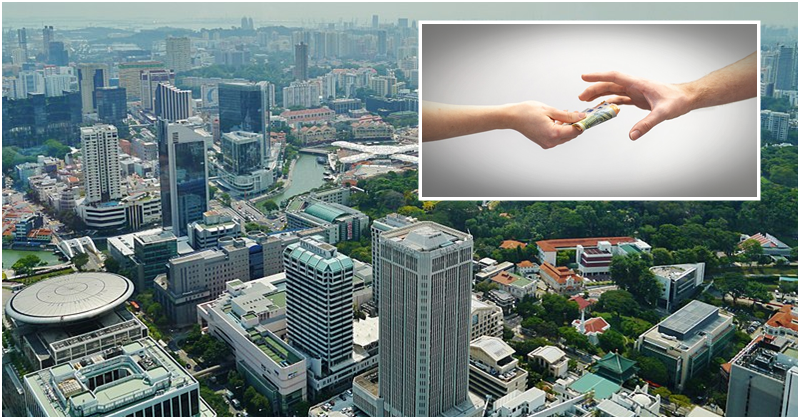 Indonesian Maid Flees Singapore, Leaves Debt from Loan Shark to Employers