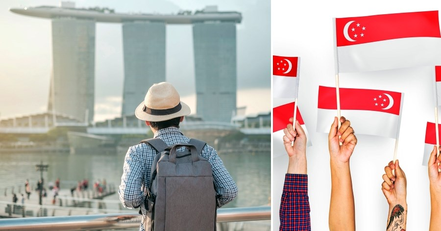 singapore tips for ofws