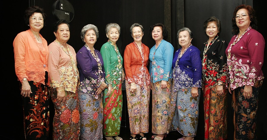 What to Wear: Singapore Dress Code