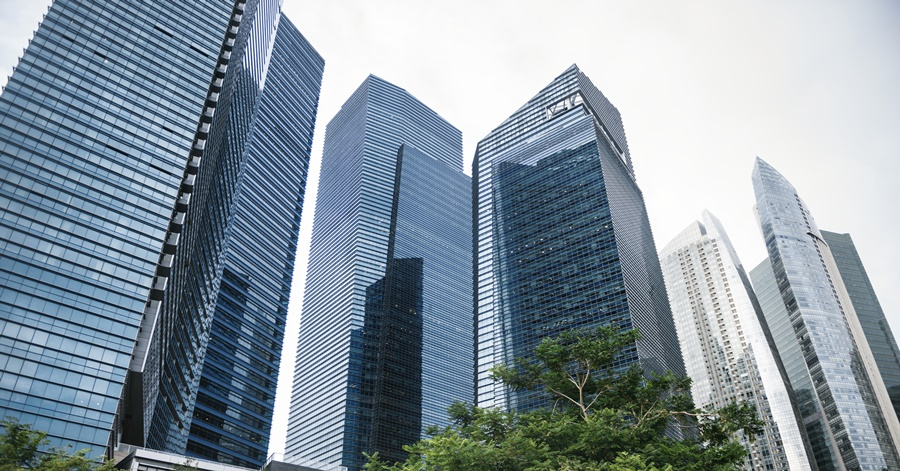 Here's What You Need to Know about Singaporean Work and Business Culture